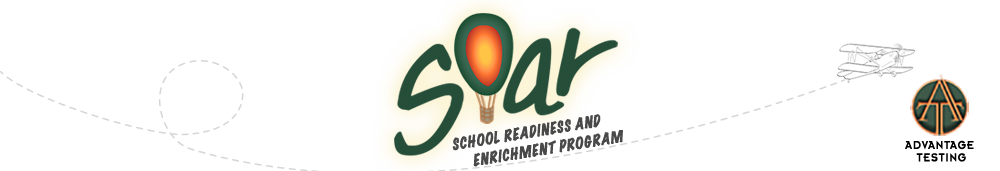 SOAR School Readiness